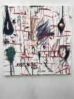 Purge By Alexandra Dau