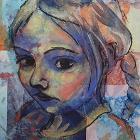 Jaylee by gracerosanna