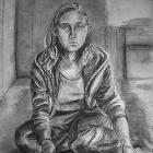 Procrastination by Abby Schleicher