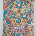 Morta Amor by jwstiles