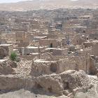 City of TalAfar, Iraq by Dom