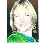 Kelly Hewins by Jasonrobinson