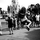 Like a Child by Jenna943
