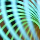 Slinky by Taoler
