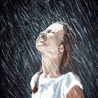 Rain Down on Me by Gah