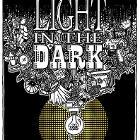 Light in the Dark by Jcormeny