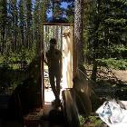 Doorway to Narnia by Laurenkomer