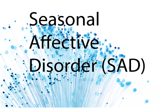 Seasonal Affectiveness Disorder