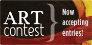 art contest now accepting entries